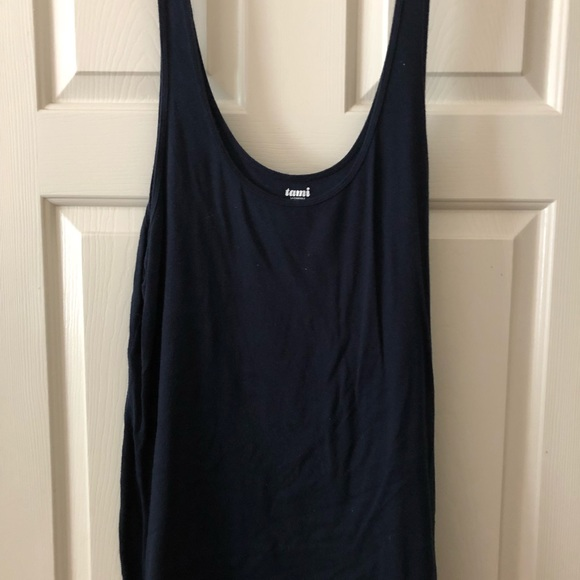 Old Navy Tops - Old Navy Tank Top, Size XXL
